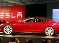 Tesla e l'internet delle cose: il lusso del servizio