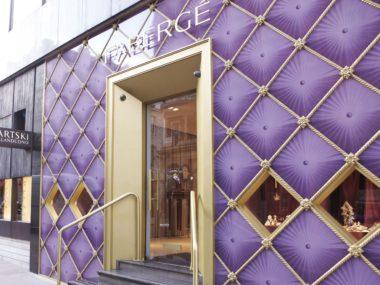 Fabergé Boutique