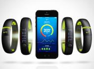Nike esce dal mercato dei wearable devices