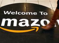 Amazon a New York il primo negozio non virtuale