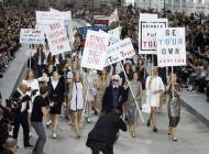 Paris Fashion Week Bilancio positivo dei buyers