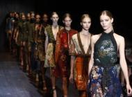 Gucci, rinnovamento alla ricerca dell'esclusività perduta