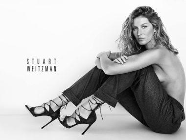 Stuart-Weitzman-SS15-Campaign
