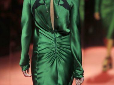 Schiapparelli haute Couture 2015