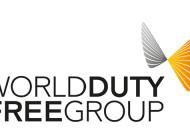 Perchè comprare World Duty Free? Tendenza alla consolidazione