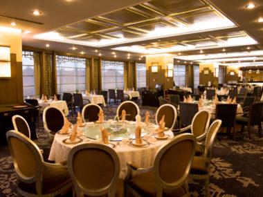 Beijing-Jin-Jiang-Fu-Yuan-Hotel-Banquet-Hall