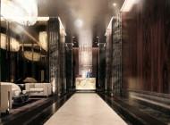 Baccarat a New York il primo hotel con Starwood