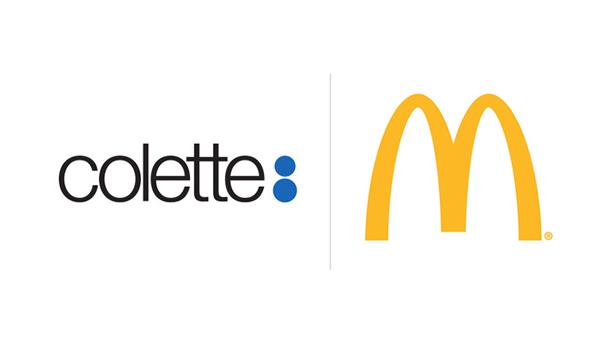 colette mcdonalds