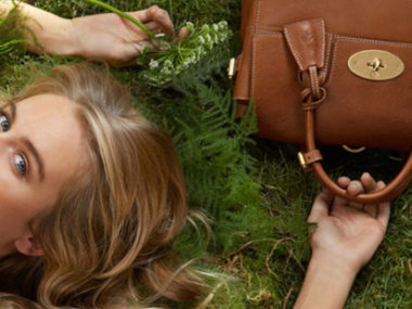 mulberry front campaign ss15
