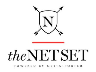 The Net Set by Net-a-porter