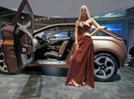 Russia crisi auto, si accentuano le difficolta ma Daimler e Ford rilanciano