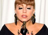 Profumi Celebrities : binomio in crisi profonda