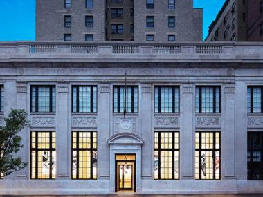 apple store upper east side new york