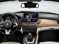 Trend Fashion SUV: Bmw X2, prossima concorrente della Evoque