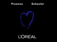 Proenza Schouler profumo , prima fragrance con L'oreal