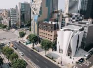House of Dior, apre a Seoul il più grande store del marchio in Asia