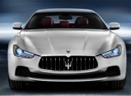Maserati India: grande ritorno