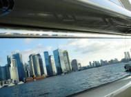 Flop della nautica Cina soprattutto di lusso