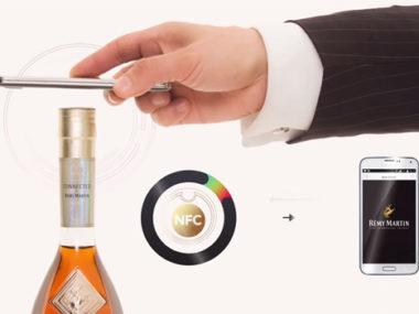 remy martin ncf label campaign