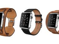 Apple Watch ed Hermes, dettagli di una partnership a sorpresa