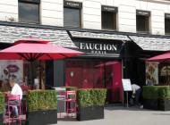 Fauchon si lancia nell'hotellerie: hospitality sempre più in voga