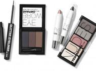 Fast fashion e cosmetica: perché anche H&M entra nel beauty