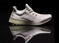 Adidas e Nike sfida sulle scarpe custom stampate in 3D