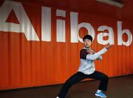 Alibaba punta all'Europa con 3 nuovi uffici
