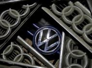 Audi e lo scandalo Volkswagen, gli effetti di immagine sul brand premium