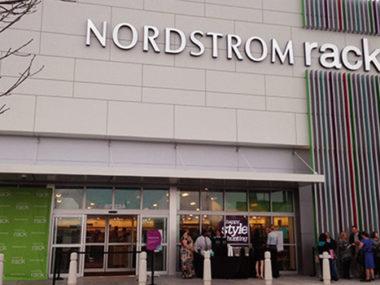 nordstrom rack stati uniti
