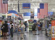Walmart e Target, mercato parallelo dei profumi di lusso