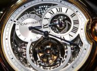 Richemont, orologeria e l'eterna lotta retail diretto vs wholesale