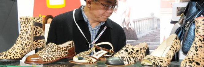 Chinese Buyers Milano Fashion Week