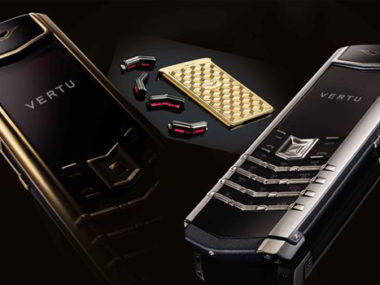 Vertu acquisita Cina