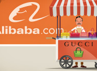 Mercato dei Falsi online in crescita: contraffazione +15%