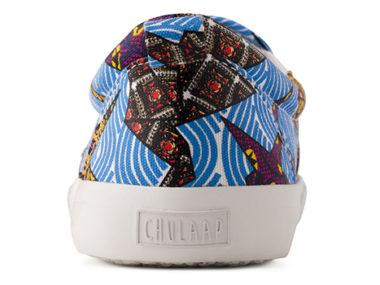 scarpa Superga X Chulaap