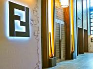 Fendi Hotel Roma: LVMH sempre più nell'hotellerie
