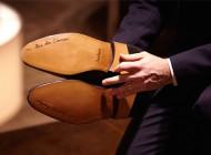 Lean Thinking nella Moda: l'innovazione Toyota nell'industria calzaturiera