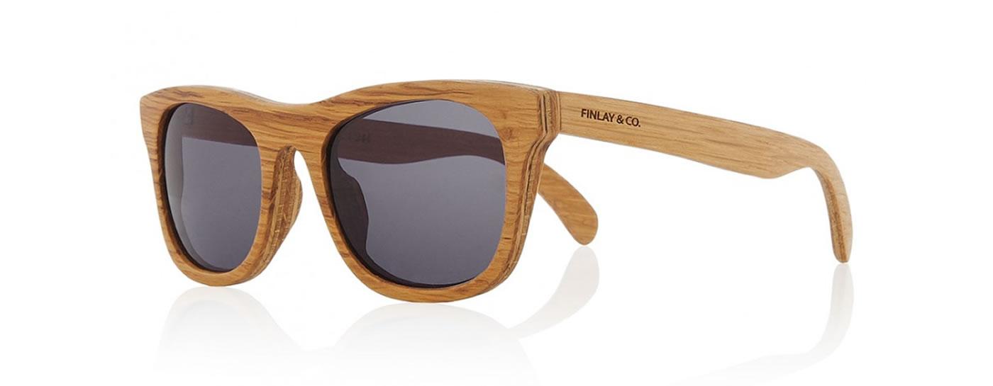 Glenmorangie Finlay&co occhiali