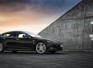 Tesla model 3, ancora una rivoluzione commerciale