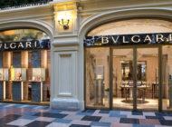 Bulgari controcorrente in Russia: nuovi store e un hotel
