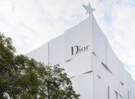 Miami nuovo centro della Moda Made in USA?