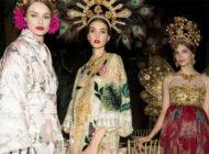 Personalizzazione, la nuova haute couture