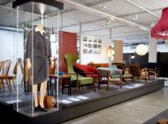 Brand Museo Ikea apre in Svezia