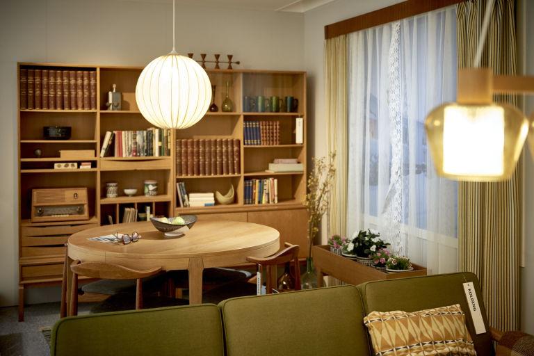 Ikea Museum Almhult Svezia_