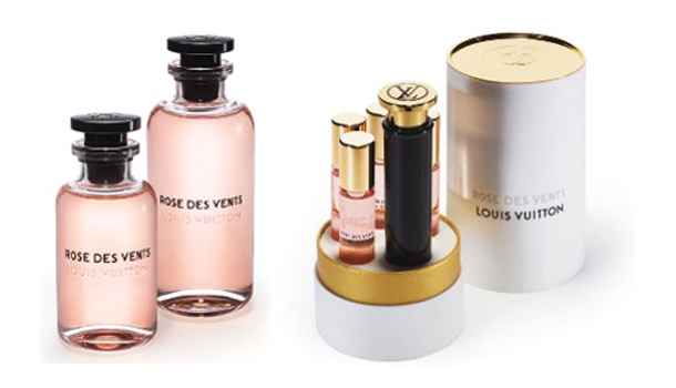 rose-des-vents-louis-vuitton-perfume