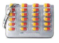 Usa, Moschino e le pillole indigeste