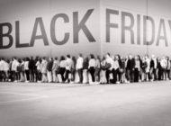 Black Friday Italia: fenomeno dilaga offline e online