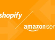 Servizi fulfillment e-commerce: Futuro Amazon e Shopify