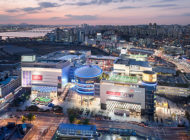 Duty Free In Corea: investimento su vip influencer Cinesi per il Capodanno Cinese